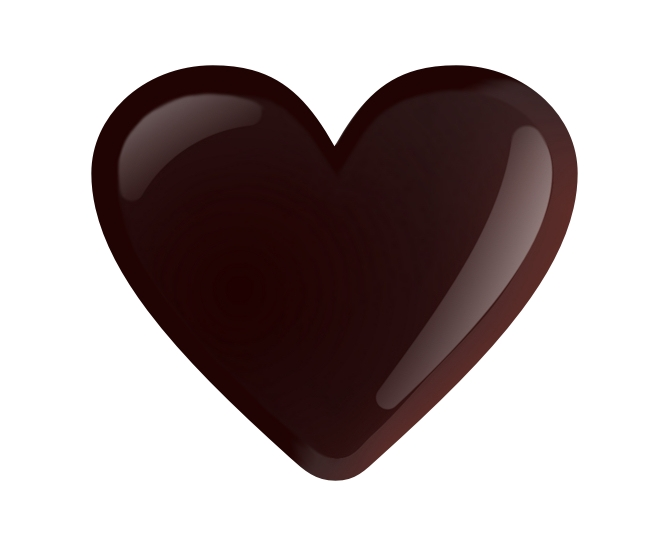 Chocolate for Heart Health | Dr. Laurell Matthews, ND