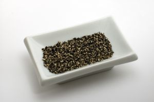 ground-pepper-763514-m